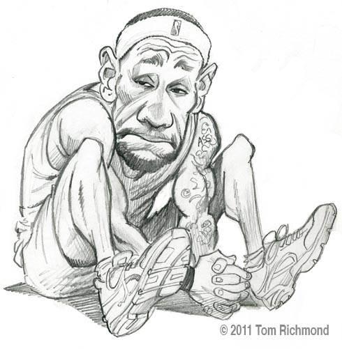 richmond illustration inc