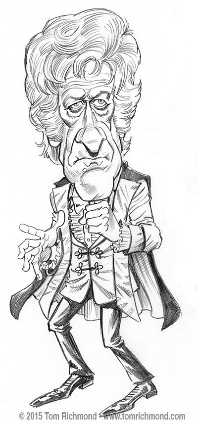 http://www.tomrichmond.com/2015/08/28/13-days-of-the-doctor-3-jon-pertwee/